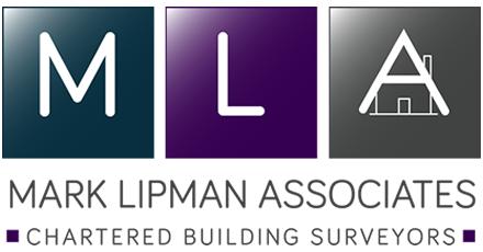 Mark Lipman Associates